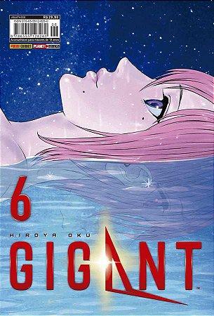 Gigant - 06