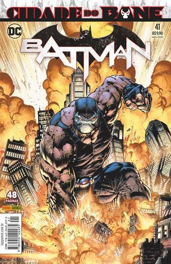 Batman - 41