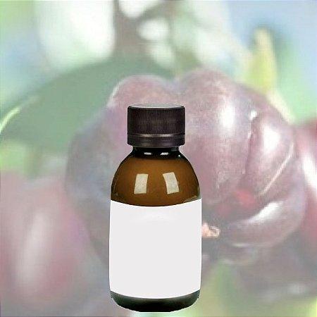 Essência Pura para Aromatizadores Pitanga Preta 100 ml