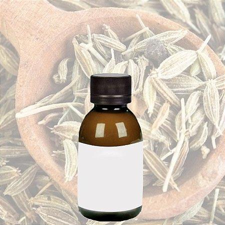 Essência de Erva Doce para Aromatizador 100 ml