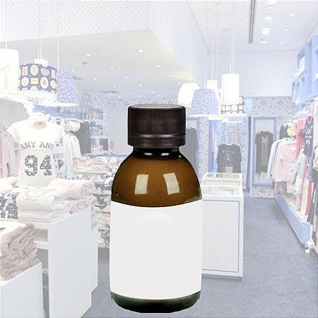 Essência de Any Any para Aromatizador 100 ml