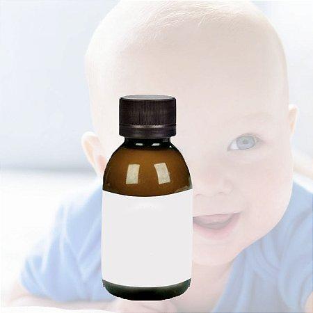 Essência Pura para Aromatizadores Gio Baby 100 ml