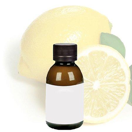 Essência Pura para Aromatizadores Limão Siciliano 100 ml