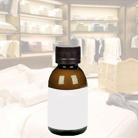 Essência Pura para Aromatizadores Trousseau 100 ml