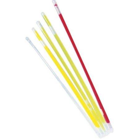 Pulseira Pulseirinhas Neon para festas e Lembrancinhas kit com 50 unid