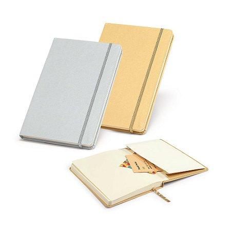 Caderno Portman
