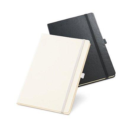 Caderno Chamberi LN