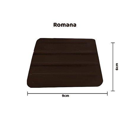 Passarinheira Romana