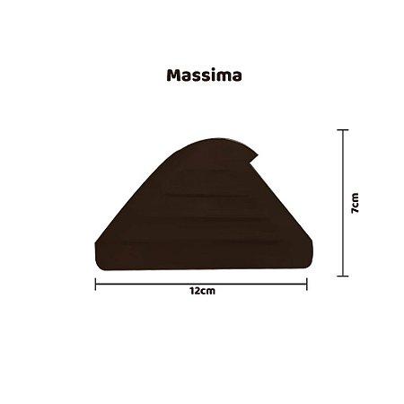 Passarinheira Massima