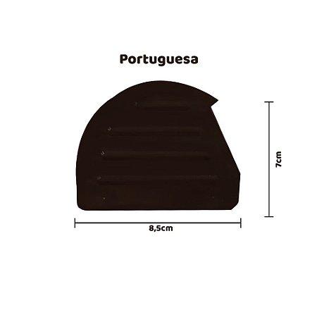Passarinheira Portuguesa