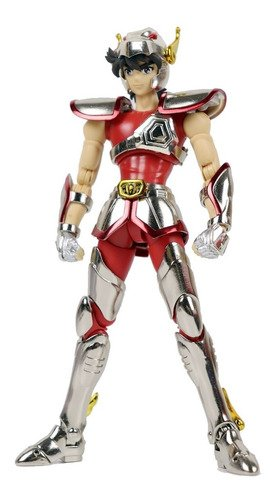 Seiya Pegasus V1 Great Toys