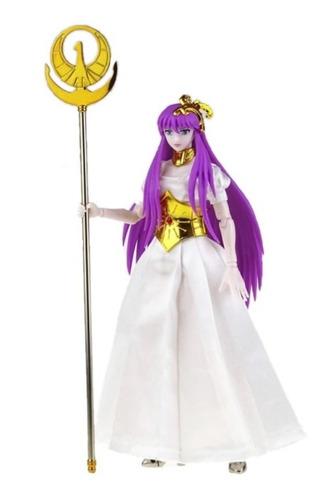 Athena Saori Kido Great Toys