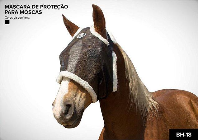 Mascara De Proteção De Tela