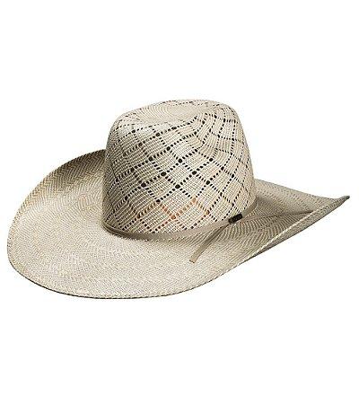 Chapéu de Palha Shantung 20x PBR