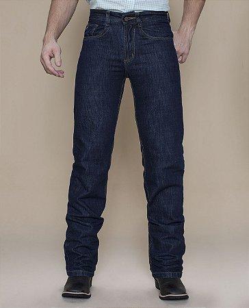 Calça Jeans Txc Brand Masc. Lubbock