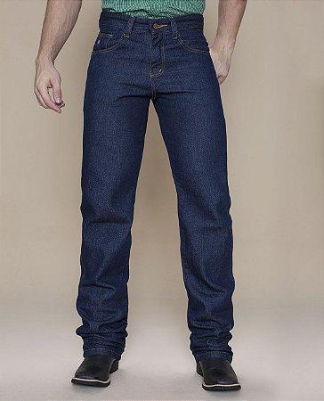 Calça Jeans TXC Brand Masc. Basic Black - Vitrine do Cowboy - A Loja ... 9036f8a4ee5