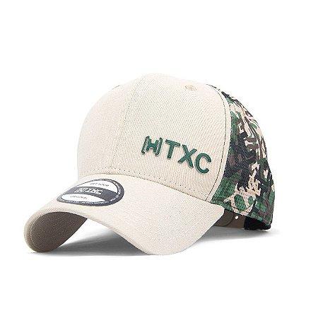 Boné TXC Brand Bege Camuflado 276C - Vitrine do Cowboy - A Loja ... c87b8d9dc24