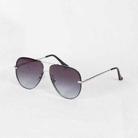 Oculos Solar TXC Brand 5124S