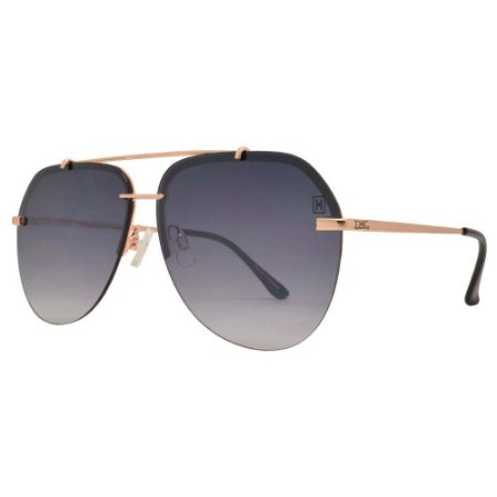 Oculos Solar Txc Brand 6389