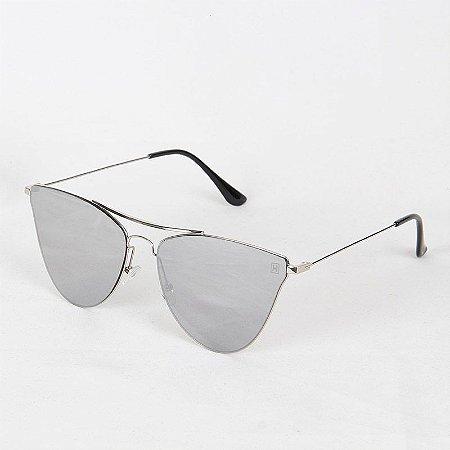 Oculos Solar Txc Brand Bg2442