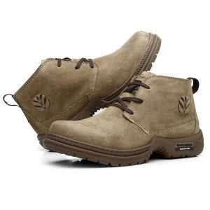 Bota Adventure New Holland Nhf2259