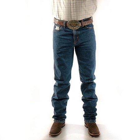 Calça Jeans King Farm Masc. Gold King