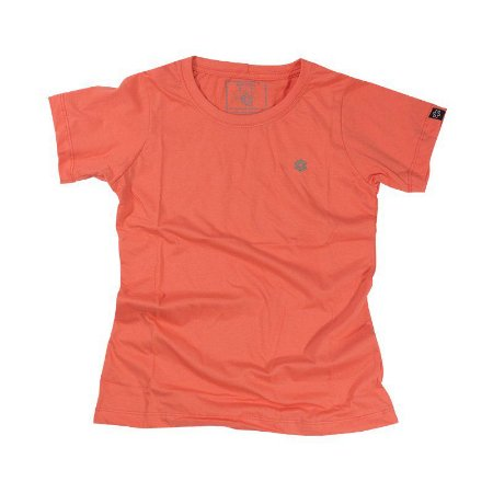 Camiseta Tuff Fem. Strawberry 1288