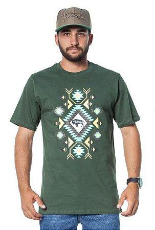 Camiseta Tatanka Masculina ttkm017