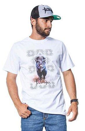 Camiseta Tatanka Masculina ttkm018