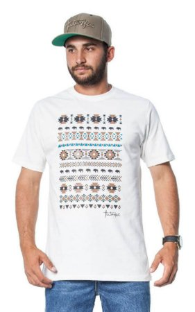 Camiseta Tatanka Masculina ttkm019