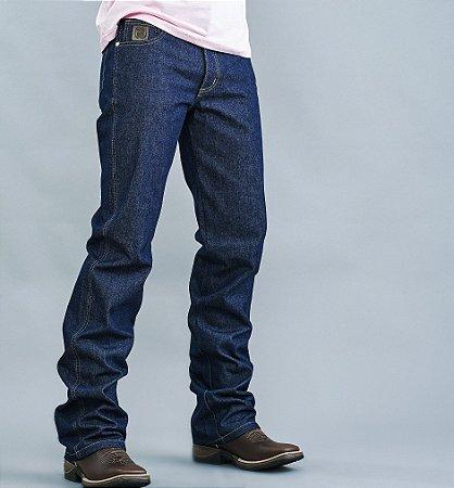 Calça Jeans Docks Lonada 500