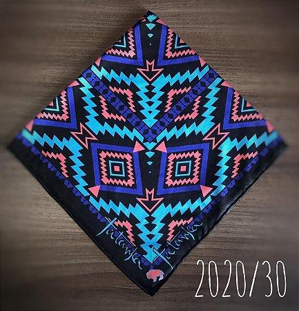 Bandana Tatanka 202030