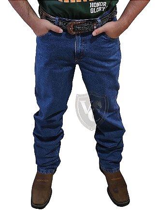 Calça Jeans Smith Brothers Masc. Stone B146