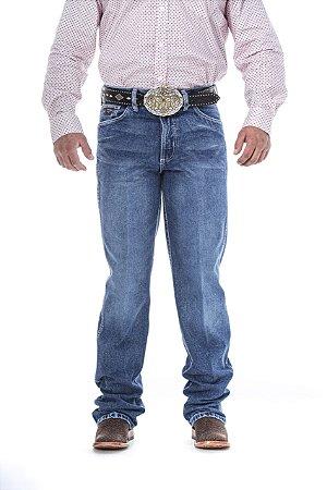 Calça Jeans King Farm Masc. Grant King