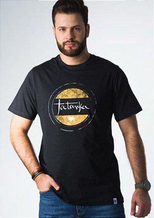 Camiseta Tatanka Masculina ttkm02020