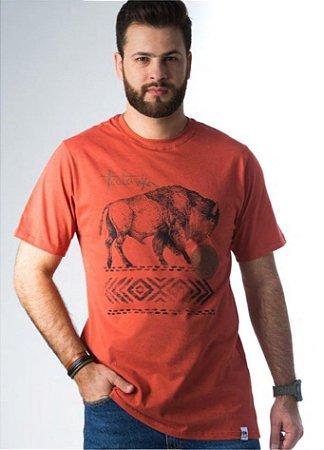 Camiseta Tatanka Masculina ttkm02120