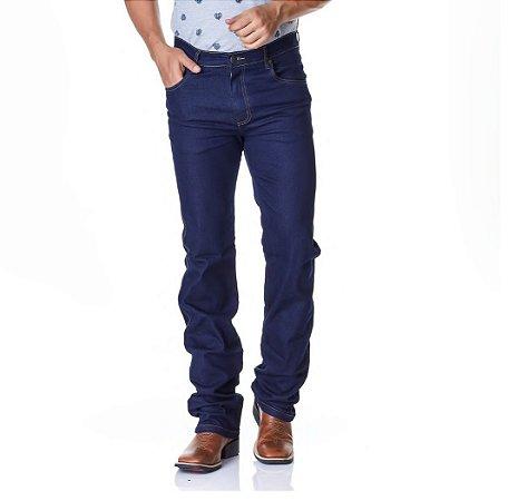 Calça Jeans Minuty Masculina Amaciada 7000