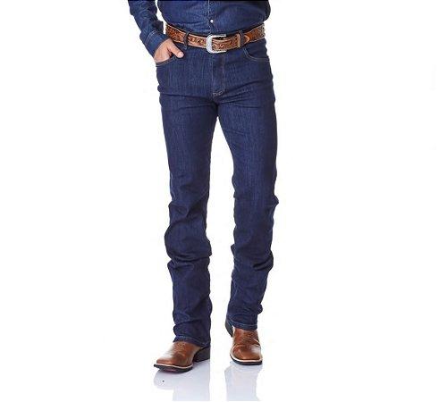 Calça Jeans Minuty Masculina 93007