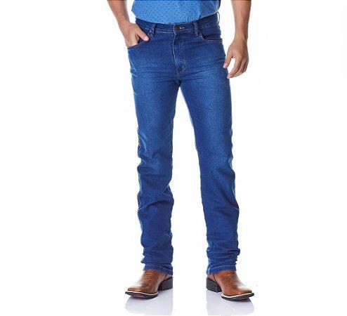 Calça Jeans Minuty Masculina 93008