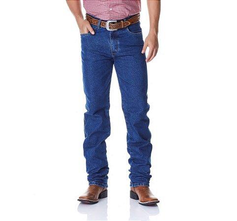 Calça Jeans Minuty Trad. Masc. 90005