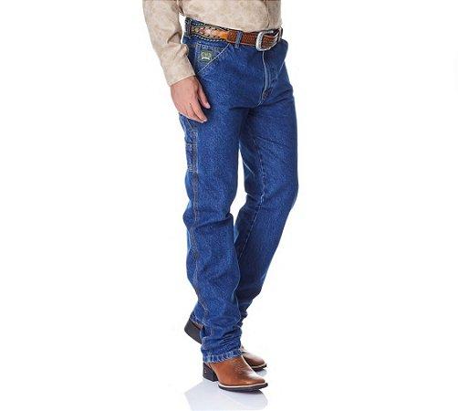 Calça Jeans Minuty Carpinteira Masc. 92002