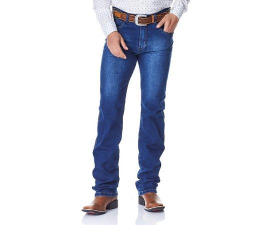 Calça Jeans Minuty Masculina 93006