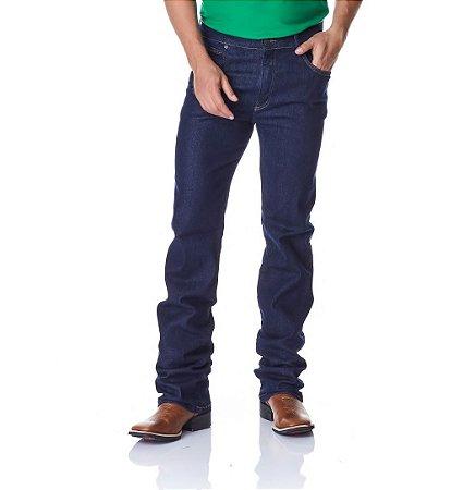 Calça Jeans Minuty Masculina 93011
