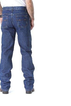 Calça Jeans Tatanka Geronimo