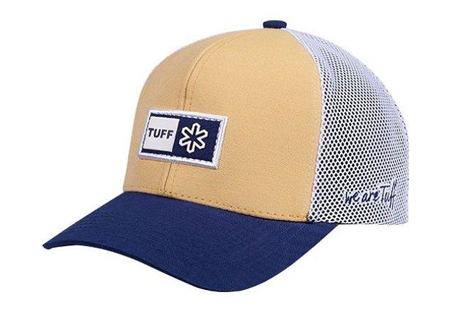 Boné Tuff TY 1484