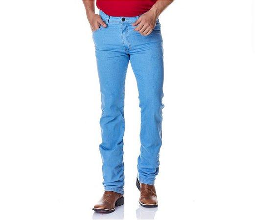 Calça Jeans Minuty Masculina Delavê 6000