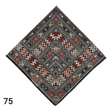 Bandana Tatanka Navajo TTK150075