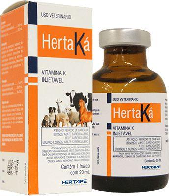 HertaKá - 20ml