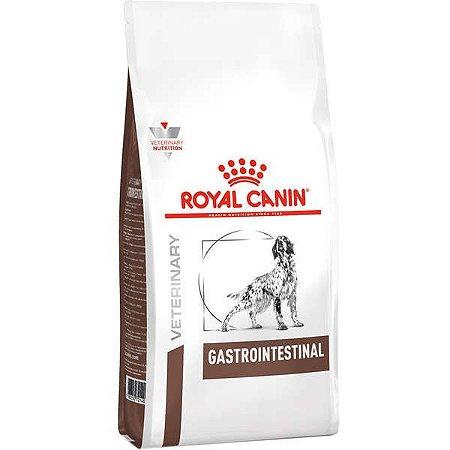 Ração Royal Canin Canine Gastro Intestinal
