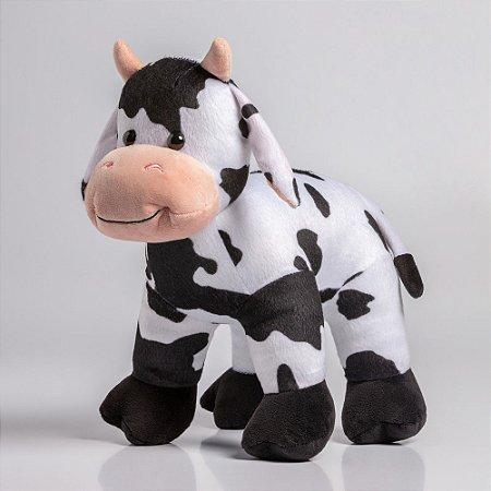 Vaca Criamigos